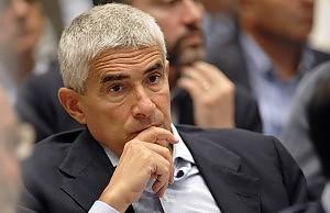 Elezioni. Casini attacca: votare Leu apre a Lega e M5S