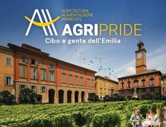 Reggio. Agripride, Festival di agricoltura, sostenibilità, cibo