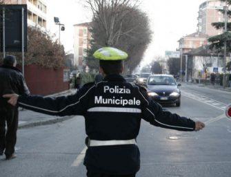 Piano antismog, a Reggio in vigore dal primo di ottobre