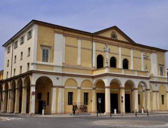 5,6 milioni per i teatri dell'Emilia-Romagna