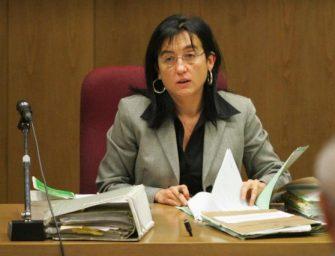 Reggio. Sindacati: solidarietà al presidente del tribunale minacciato
