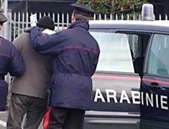 Reggio. Eroina, arrestato il pusher 'Cresta'
