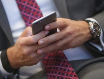 Bologna, smog: allerta via sms o mail