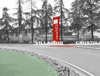 Reggio. Area Nord, via libera al progetto Villaggio Crostolo