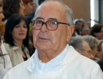 Minacce al giudice Beretti, don Ercole Artoni resta ai domiciliari