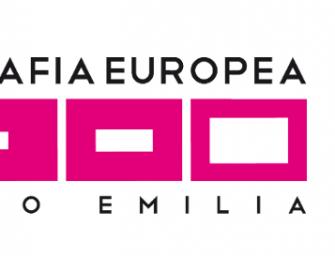 Fotografia Europea: 'Open Call', gli scatti selezionati