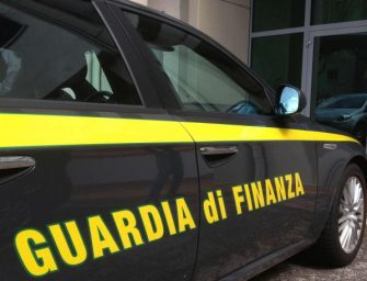 Parma. Chiusi 22 centri massaggi a luci rosse: 34 denunce
