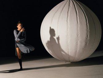 Reggio. Festival Aperto, tempo di danza con Everyness