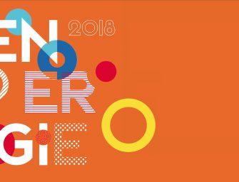 EnErgie Diffuse: arte e cultura, 400 eventi in Emilia