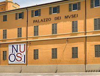 Musei, oltre 1 milione di visitatori in Emilia
