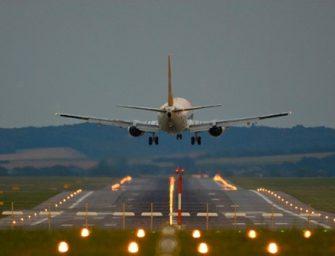 Riaperta pista di volo del Marconi di Bologna