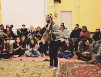 Reggio, 32enne senzatetto muore in via Agosti