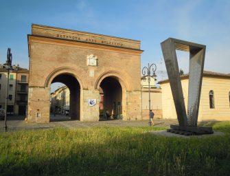 Reggio. L'open day nel quartiere Santa Croce