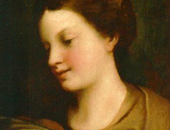 Sant'Agata di Allegri torna a Correggio