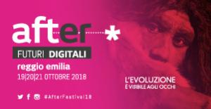 After – Futuri Digitali