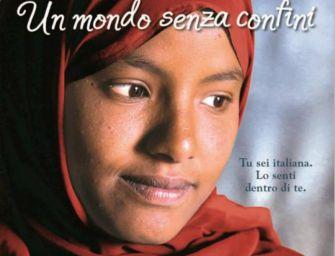 2 nuovi libri: 'Filippo Maria' e 'Amira'