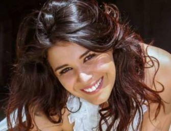 Guastalla, 24enne morta dopo la discoteca: aperta inchiesta