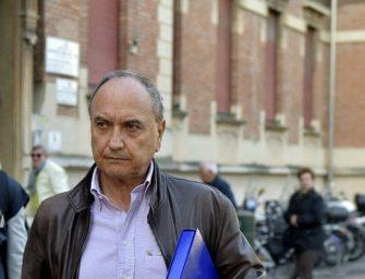 Parma, arrestato anche un 'luminare'