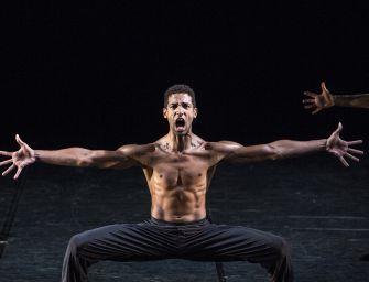Al Valli: Bach Project, si esplora la relazione tra danza e musica