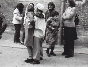 Ferrara celebra i 40 anni della legge Basaglia