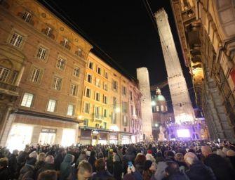 Bologna, Parma e Reggio le top smart
