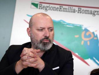 Pd, Bonaccini: ho votato per Zingaretti