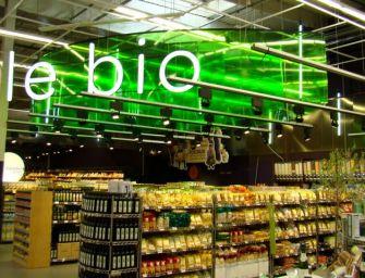 Agricoltori e supermercati, come cambia