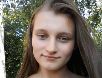 18enne investita sulla via Emilia a Cadè, disposta l'autopsia