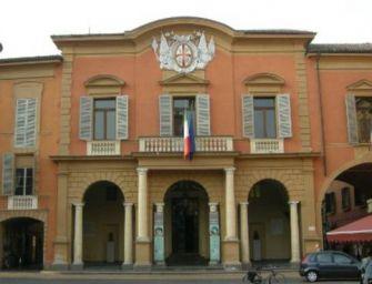 Reggio è al sindaco Vecchi: serve ricambio tra i dirigenti comunali