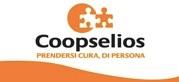 Coopselios 2018