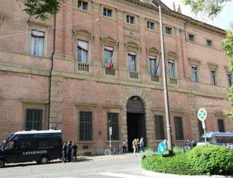 Bologna. Abusò di una 16enne, condannato in appello a 5 anni e 2 mesi