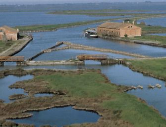 La Regione pensa alla salute dei fiumi