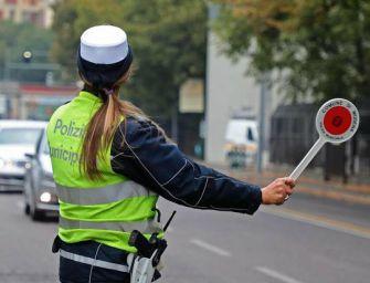 Modena, resta attiva la manovra anti-smog: stop ai diesel Euro4