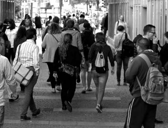 Bankitalia: 2019 a rischio per l'economia emiliana
