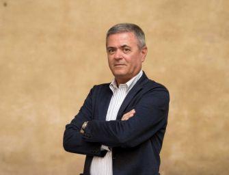 Ezio Mauro a L'Altro Teatro porta in scena il caso Moro