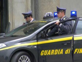 San Prospero, Gdf intensifica i controlli: sequestrati 8mila prodotti pericolosi