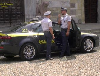 Cannabis light, 16 denunciati a Parma