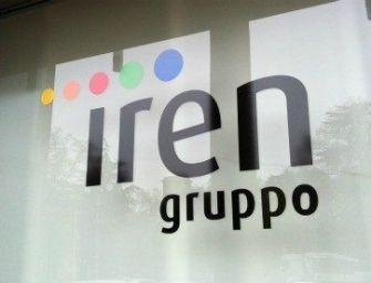 Gruppo Iren. Accordo fra Reggio Emilia, Torino e Genova sui nuovi patti di sindacato