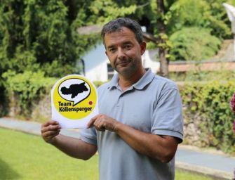 Alto Adige, vola la lista civica dell'ex grillino: giù M5S sale la Lega