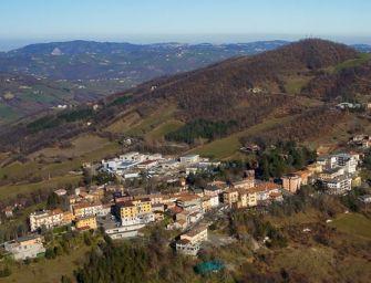 Fusione Comuni: no a Modena, Bologna e Parma