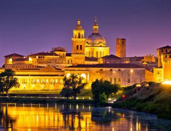 Legambiente: Parma al top, Reggio perde 10 posti