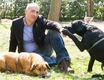 L'etologo Marchesini: contro il canile tradizionale