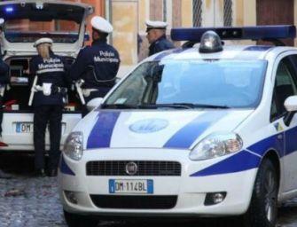 Modena. Un 18enne sorpreso mentre ruba sulle auto in sosta, arrestato