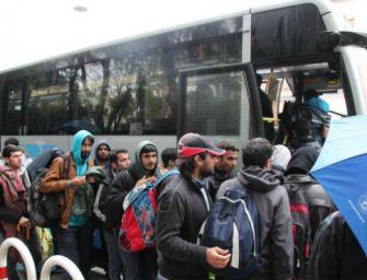 Reggio. Richiedenti asilo, Confcooperative chiede un tavolo d'emergenza