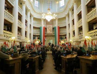 Reggio. Consiglio Comunale approva la variazione di fine anno al Bilancio 2019