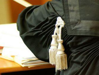 Reggio. Violenza su un 13enne disabile, confermata la condanna a 5 anni e 4 mesi