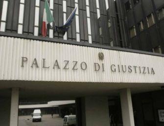Val d'Enza: vigili indagati, 3 rinvii a giudizio