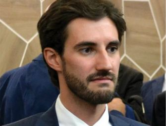 Presidenti Provincia, i nuovi eletti in Emilia-Romagna