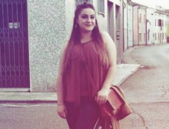 Incidente a Villarotta di Luzzara: muore una 19enne