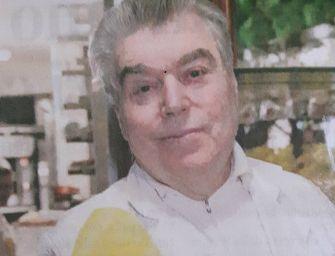 E' morto Erio Boni, per una vita il pasticciere dei reggiani